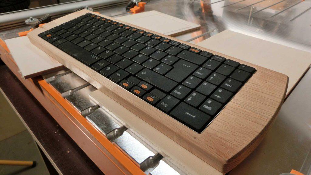 Tastatur_03