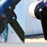 filament spulen halter f r ultimaker 2 3d pro eu. Black Bedroom Furniture Sets. Home Design Ideas